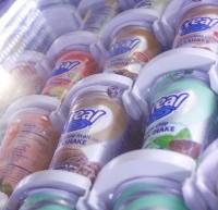 Miraculous Milkshakes!