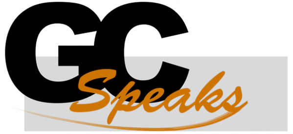 What qualities would you like to see in the next GC President?