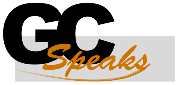 GC SpeaksLogo-22