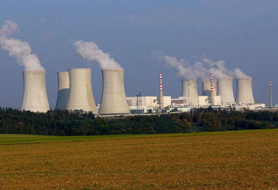http://www.brecorder.com/top-news/1-front-top-news/83109-europes-nuclear-plants-need-25bn-euro-upgrade-.html