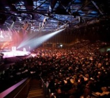 Catalyst Conference 2012