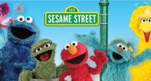 From Sesame Street to College Ave: Becca McColl Encourages Traveling and Trapping