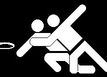 Abnormal Athletics: Ultimate Frisbee