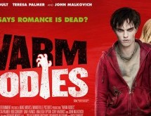 Warm Bodies Special Engagement