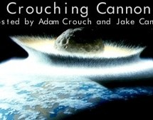 Crouching Cannon Episode 4 – Lightly Colored Leotards And An Apology to Russia