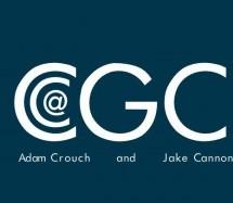 CC@GC Episode 1 – Introduction