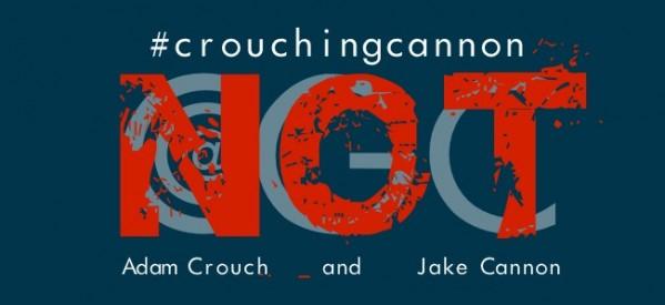 NOT CC@GC Episode 3 – Spoiler Alert! SWOLO