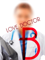 Love Doctor B
