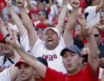 The Ecstatic Fan