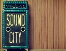 Sound City Review