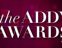 GCDM: Addy Awards!