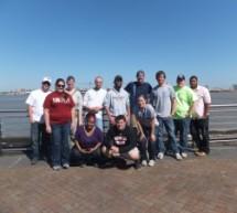 New Orlean's Mission Trip