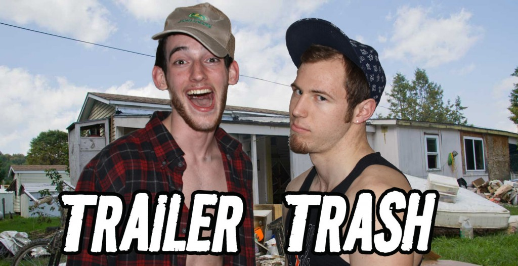 Trailer_Trash_2