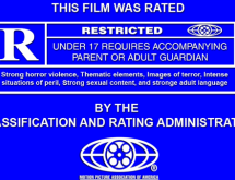 Christians Rated R: Part II (How)