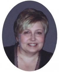Dr. Debra Noyes