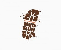 Greenville College Mud Run
