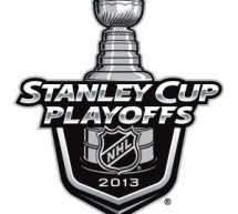 Hockey Eh? NHL Playoffs Around the Corner