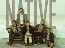 OneRepublic's Native Review