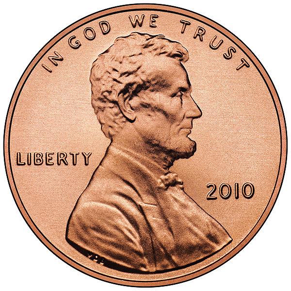 coin01