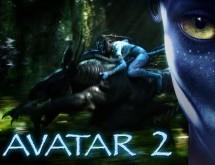 Avatar 2: Under Water Motion Capture