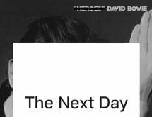 """What """"The Next Day"""" holds for David Bowie"""
