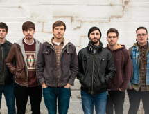 A Conversation with Crowns