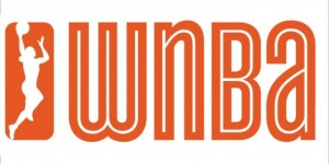 Photo from wnba.com