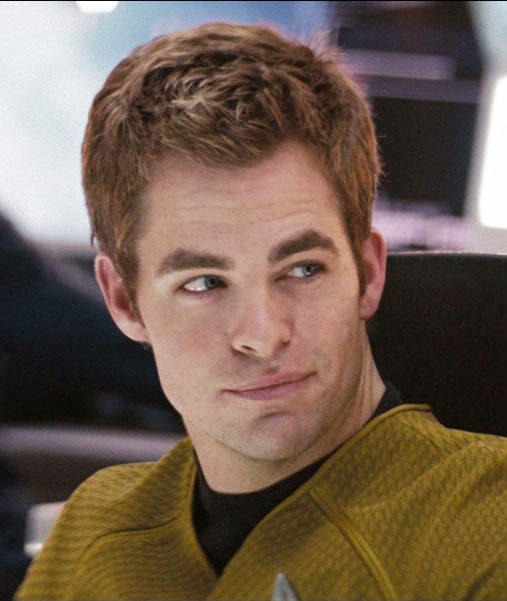 James_T._Kirk_on_the_Bridge_as_Captain