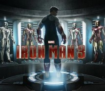 Ironman 3 Review