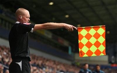offside_flag.jpg