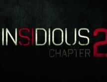Insidious Chapter 2 – Where Is God?
