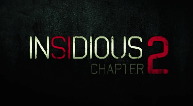 Insidious Chapter 2 �...