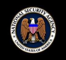 Personal Data Stores and NSA Developments