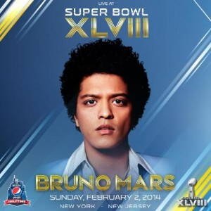 bruno mars super bowl