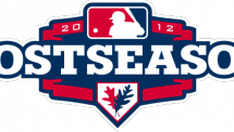 MLB Playoffs: After Exciting Division Series, Competitive Baseball Erupts in NLCS