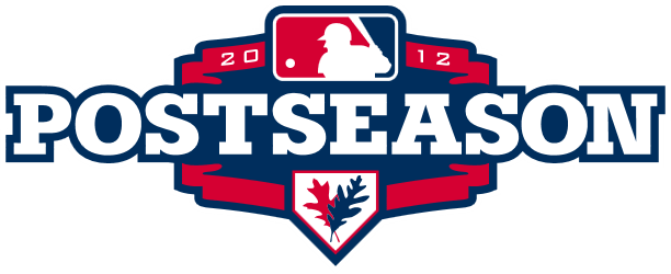 Mlb Playoffs After Exciting Division Series Competitive