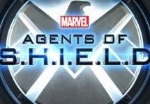 Agents of S.H.I.E.L.D. Pilot Review