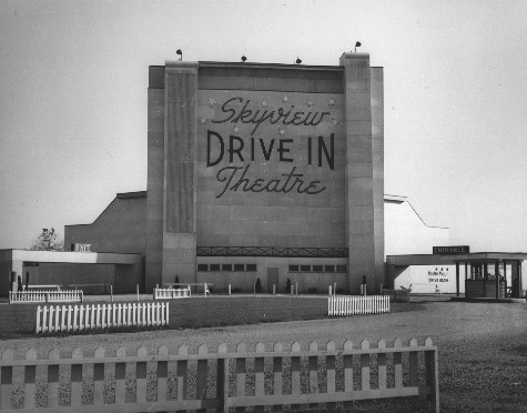 Media From http://www.skyview-drive-in.com/Images/1949scrn.jpg