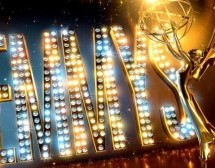 The Emmys in Review