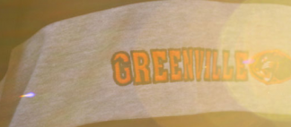 Photo by Greenville College.
