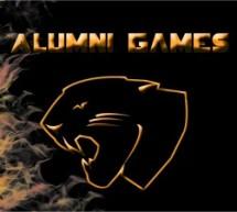 Professional Alumni Athletes Return to Greenville
