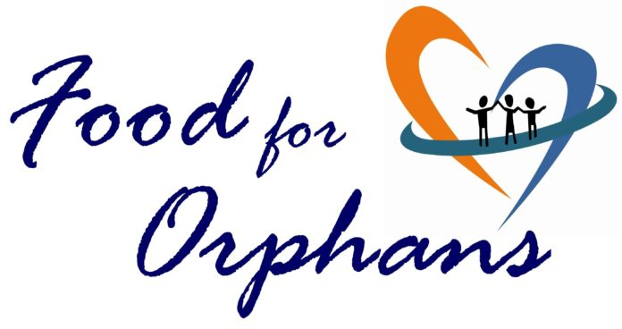 Photo by Food for Orphans