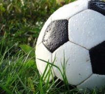 Greenville Soccer Woes Continue