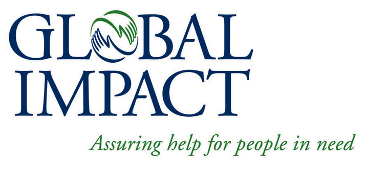 Media From https://www.facebook.com/globalimpact.charity