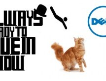 The Always Ready To Dive In Show Episode 20 – Nessie and Cats