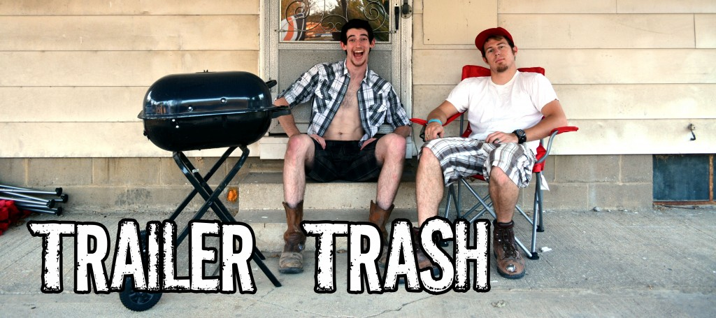 Trailer_Trash_Banner