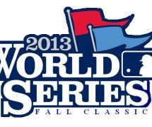 Cards, Red Sox Battle in Historic World Series Clash