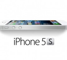 An Apple A Day: iOS 7 and iPhone 5S review