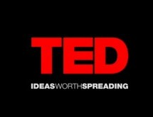 Coffee with TED