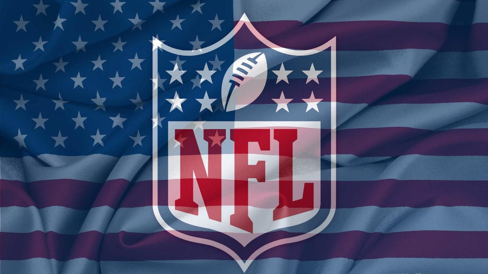 The Barbershop  NFL We...